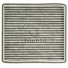 <b>FILTERS:</b> H13-8107915<br/>